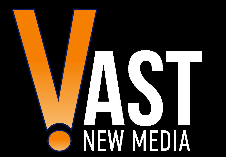 Vast New Media